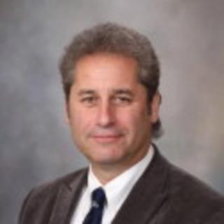 Fredric Meyer, MD