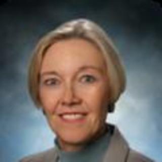 Cynthia Gustafson, MD