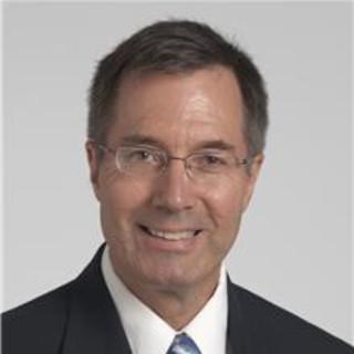 Michael Grusenmeyer, MD