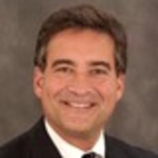 Jay Meizlish, MD
