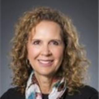 Ann Martin, MD