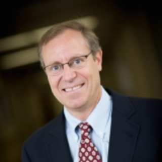 Frederick Welt, MD
