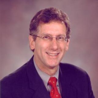 Jeffrey Sneider, MD