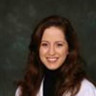 Katherine Morrison, MD