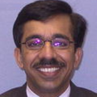 Muhammad Uddin, MD