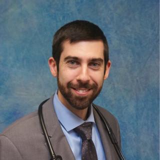 Michael Sorrentino, MD