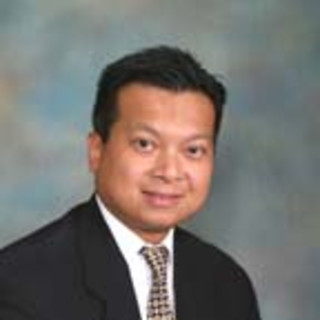 Jack Lee, MD