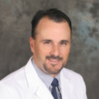 Richard Maddalena, MD