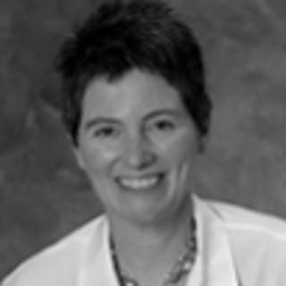 Jean Warner, MD