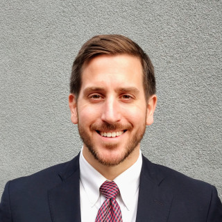 Eric Kasprowicz, MD