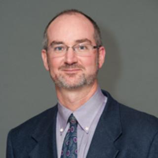 Thomas Shipp, MD