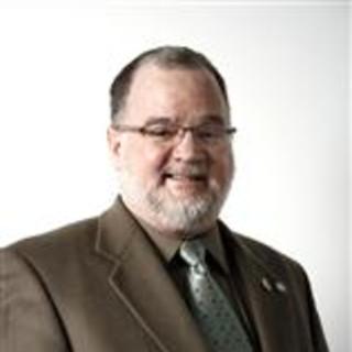 Danny Robinette, MD