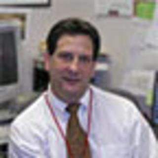 Robert Julian III, MD