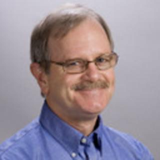 Mark Statler, MD
