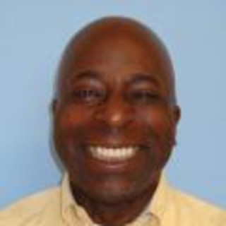 Jerry Jones III, MD