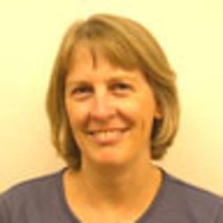 Marjorie Grafe, MD