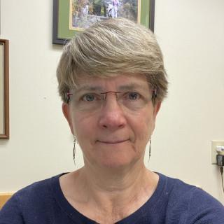 Nancy Austin, MD