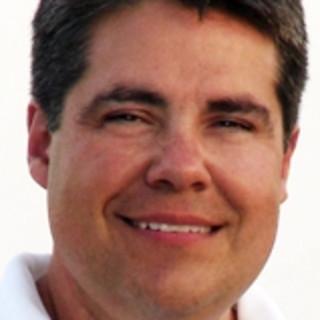Patrick Lollis, MD