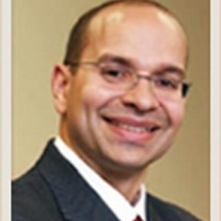 Hector Lopez Jr., MD
