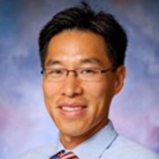 Jay Hwang, MD