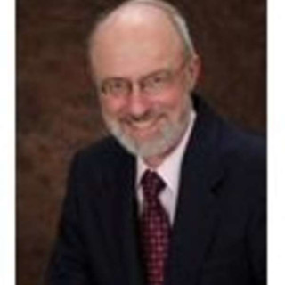 Jerry Leclaire, MD