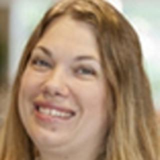 Gretchen Kluesner, MD