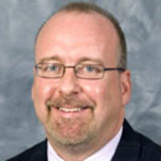 Jeffrey Neher, MD