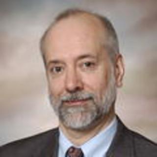 Robert Rohs, MD