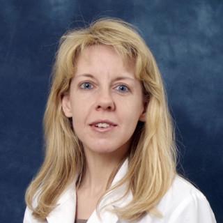 Mary Cameron, MD