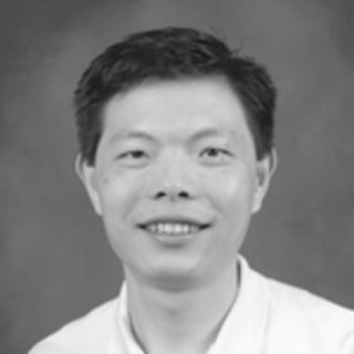 Bo Wu, MD