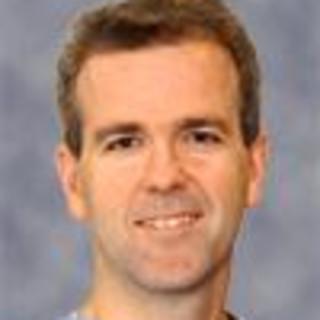 Philip O'Halloran, MD