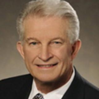 Barry Molk, MD