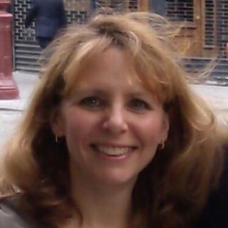 Suzanne (Heynoski) Fontecchio
