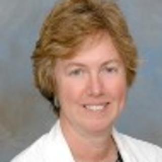 Gail Latlief, DO