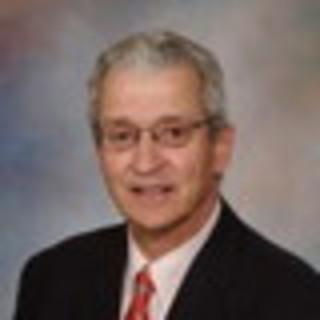 Miguel Cabanela, MD