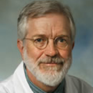 Richard Sveum, MD