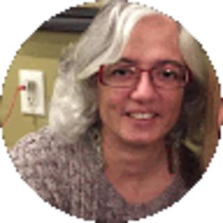 Casilda Chenier, PA