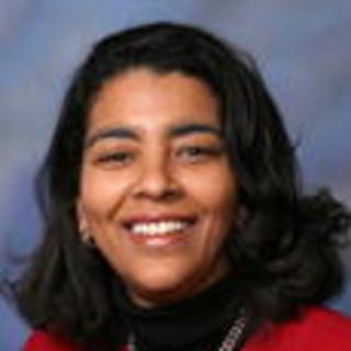 Lynn Mckinley-Grant, MD
