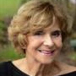 Leslie (Rosenblum) Seiden, MD