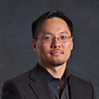 Sung Kim, MD