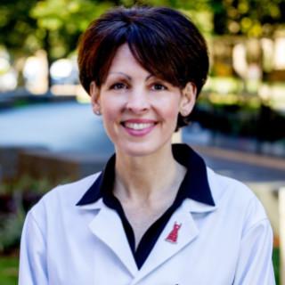 Jennifer Tremmel, MD