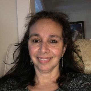 Odette Valder, MD