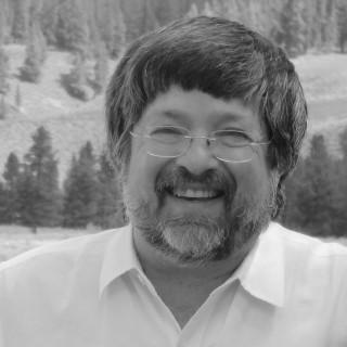 Bruce Beeber, MD