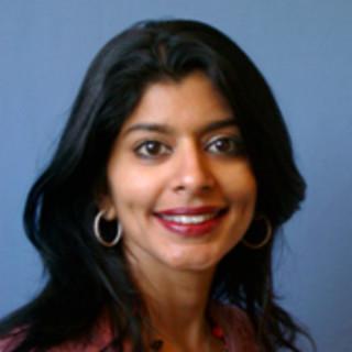 Anjali Sharma, MD