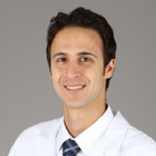 Ara Sahakian, MD