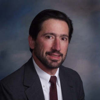 Michael Levy, MD