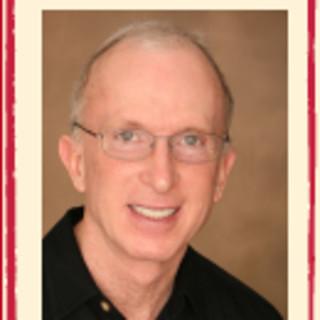 John Hertenstein, MD