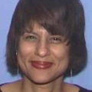 Cheryl Powell, MD
