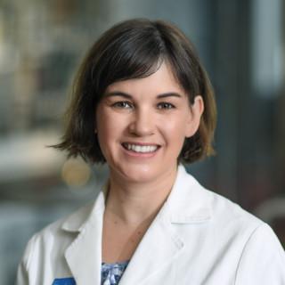 Danielle Hsu, MD