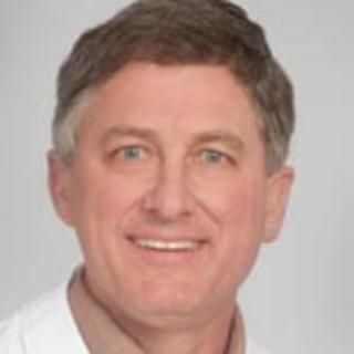 Frank Greskovich III, MD